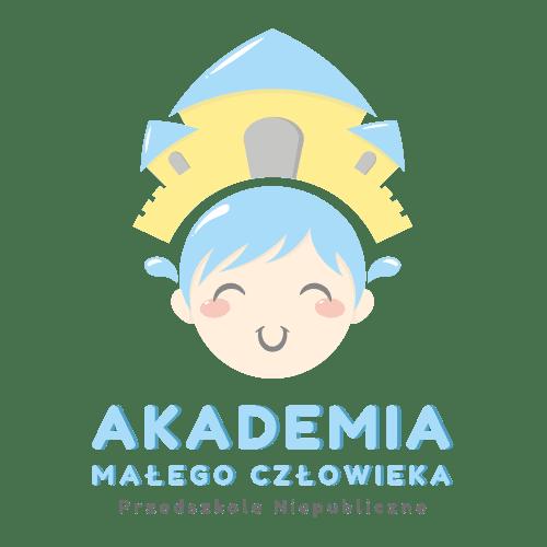 Akademia Małego Człowieka
